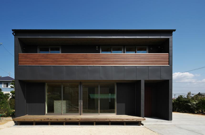 高松の家 アイキャッチ画像