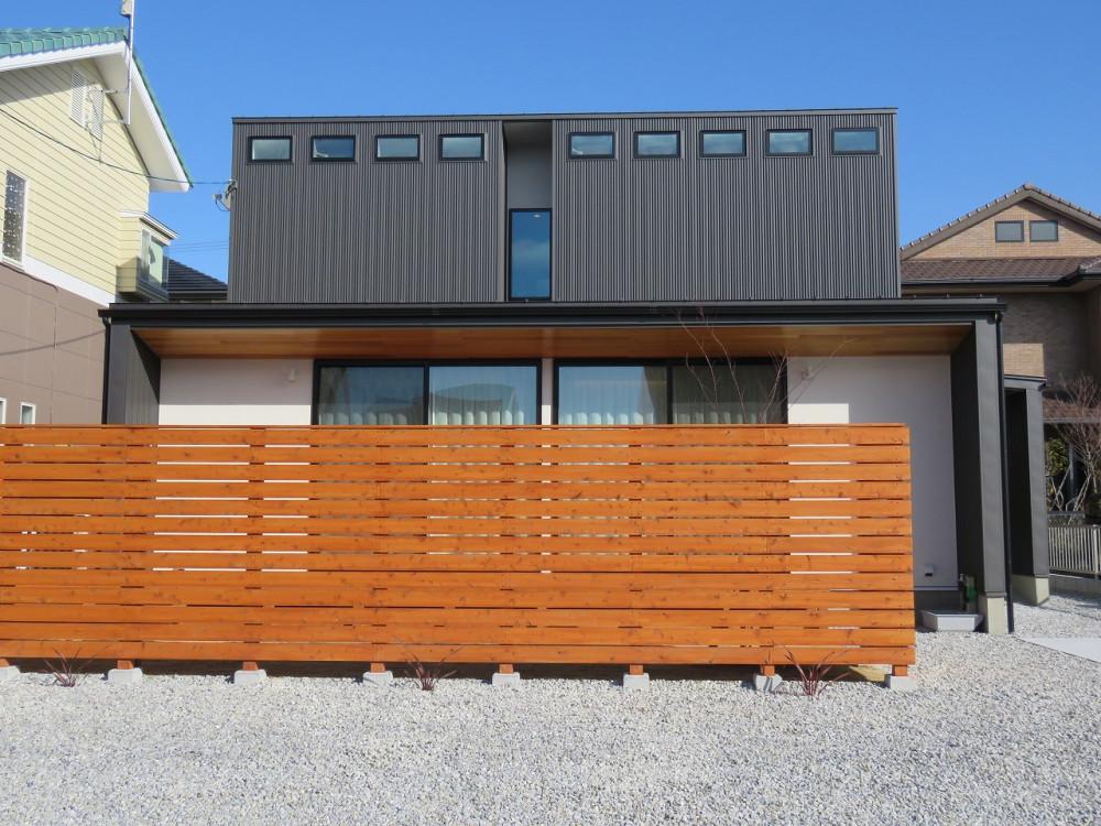 無理のない価格で叶える建築家と建てる家 アイキャッチ画像
