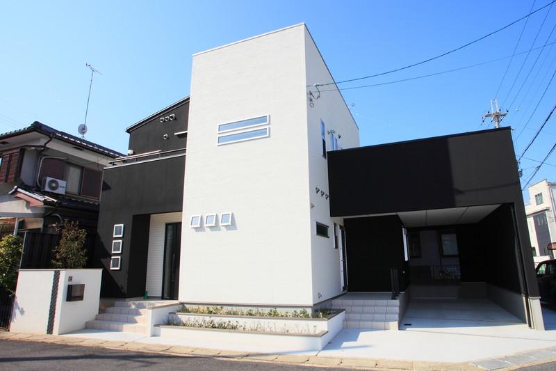 草津の家 アイキャッチ画像