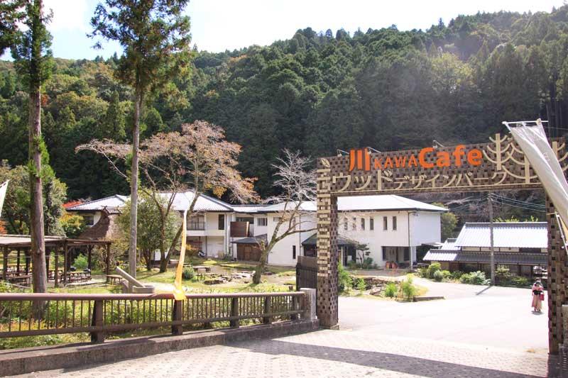 冬はあったかグランピング。「WDP岡崎」で過ごす非日常 アイキャッチ画像