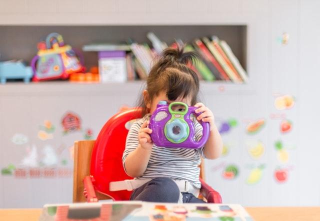 住環境が子どもにあたえる影響とは アイキャッチ画像